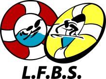 logo-lfbs
