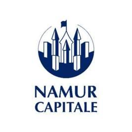 Namurcapitale-sponsor